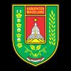 Windusari